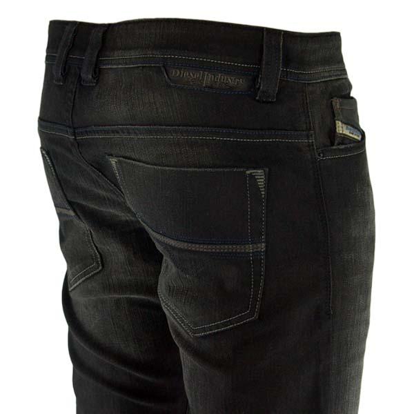 Jeans zu verkaufen 4 - 4 3