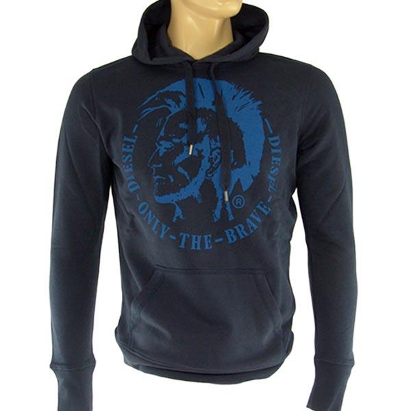 Diesel-Hoodie-Pullover-Sweatshirt-Kappuzenpullover-Spren