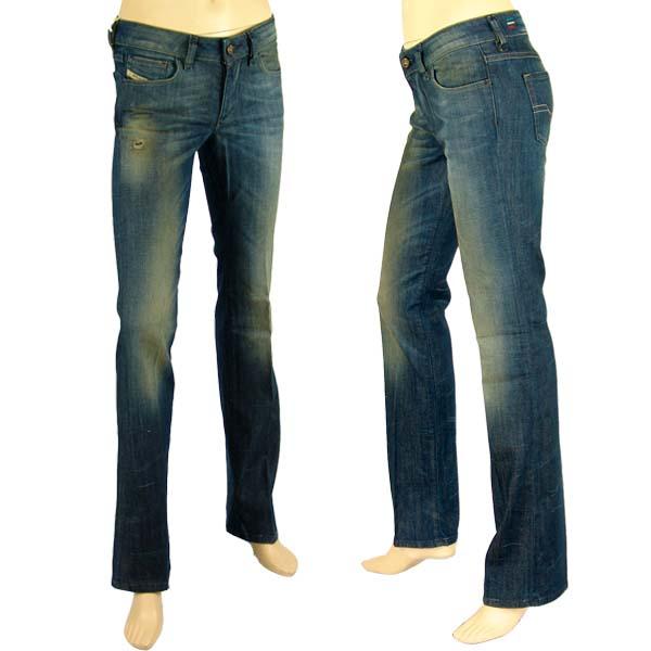 jeans used look damen damen jeans used look skinny bergr. Black Bedroom Furniture Sets. Home Design Ideas
