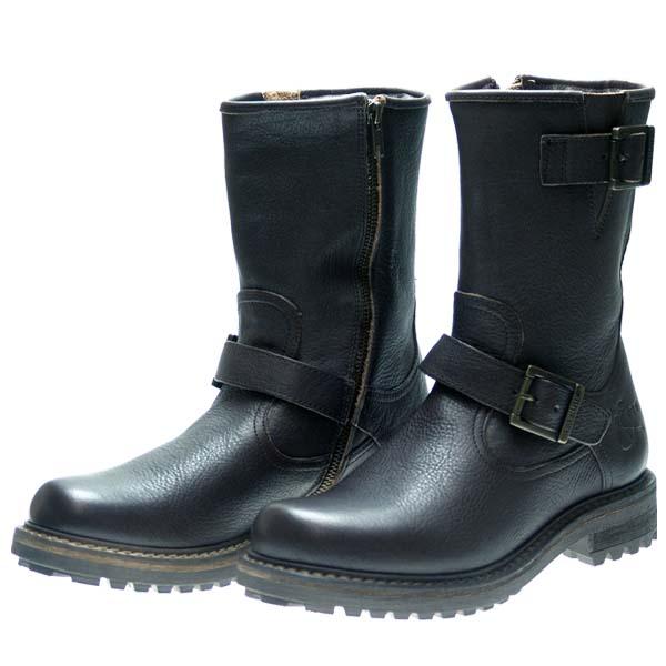 Energie STIEFELLETTE Stiefel STIEFEL STIEFEL STIEFEL SCHUHE Schuhe BRANK de9c41