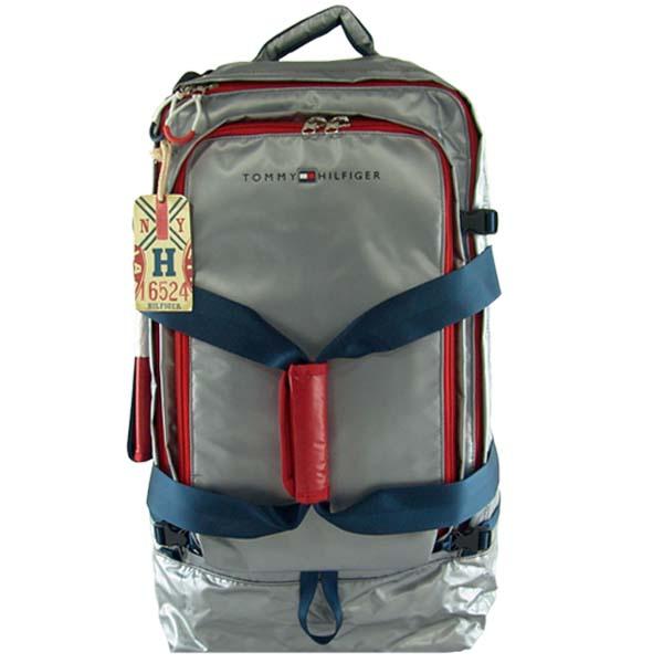 tommy hilfiger tasche reisetasche sporttasche fitness. Black Bedroom Furniture Sets. Home Design Ideas