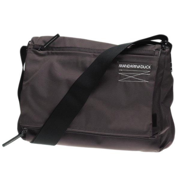 Mandarina-Duck-Isi-Messenger-Tasche-Schultertasche