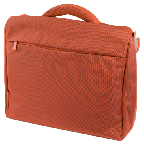 Find great deals on eBay for mandarina duck bag and mandarina duck briefcase. Shop with confidence.