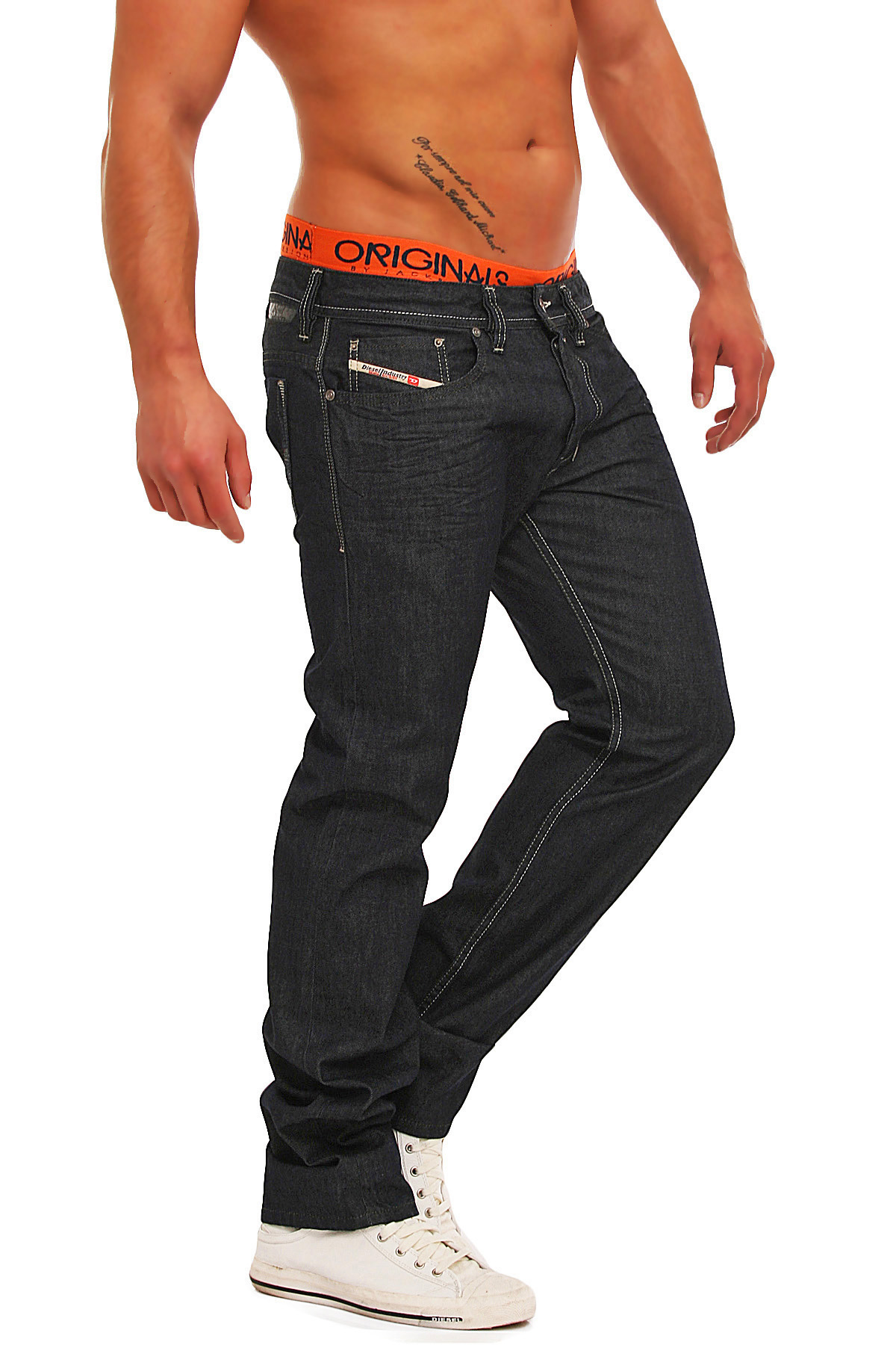 Jeans Diesel For Men