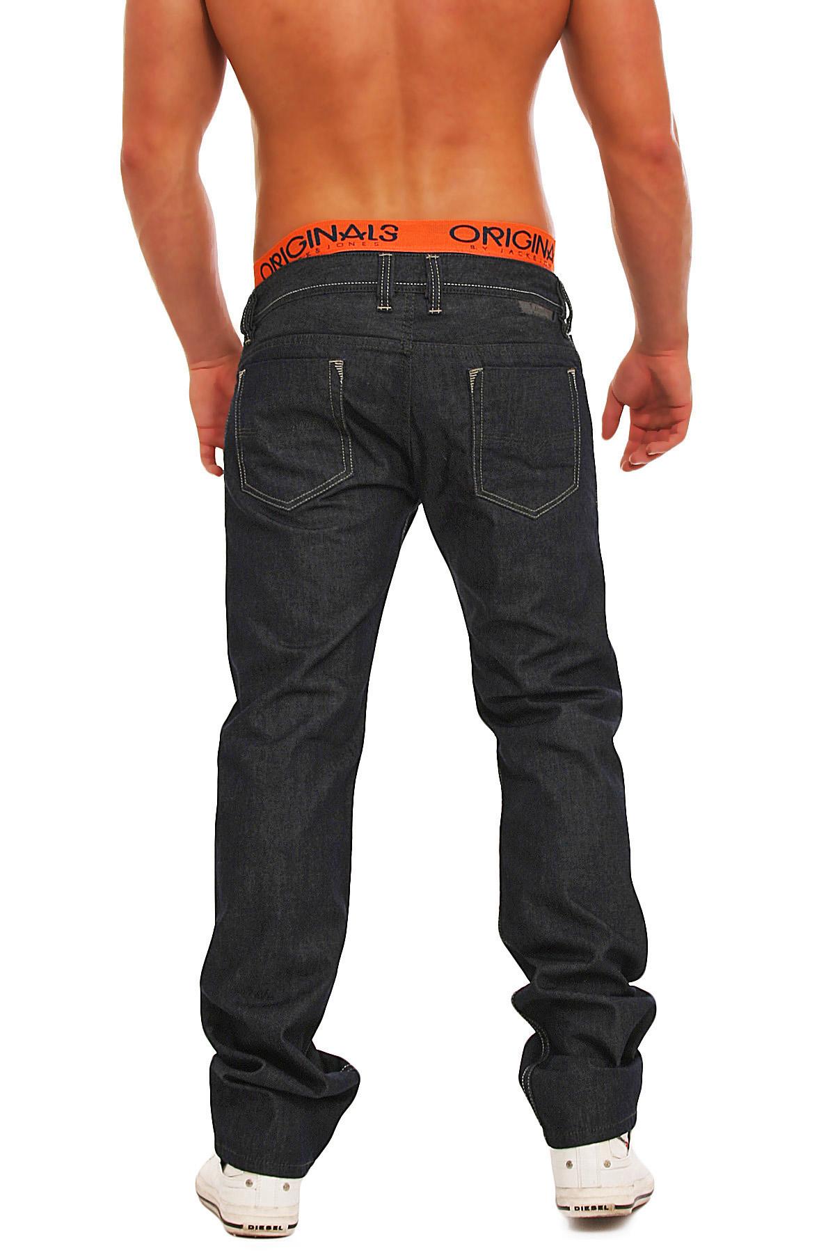 diesel safado 008z8 8z8 herren jeans hose regular slim. Black Bedroom Furniture Sets. Home Design Ideas