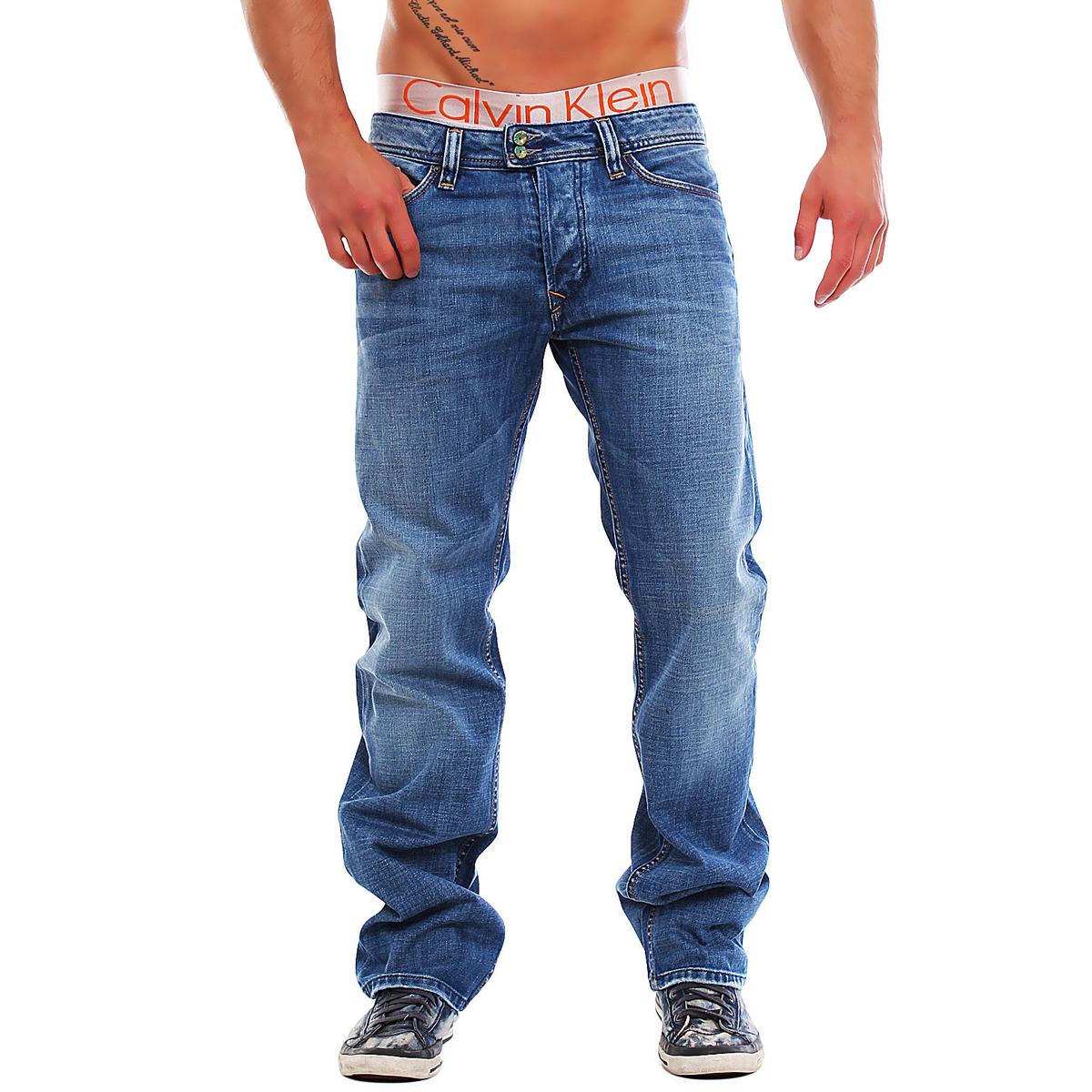 diesel jeans viker r box 008at 8at herren hose regular. Black Bedroom Furniture Sets. Home Design Ideas