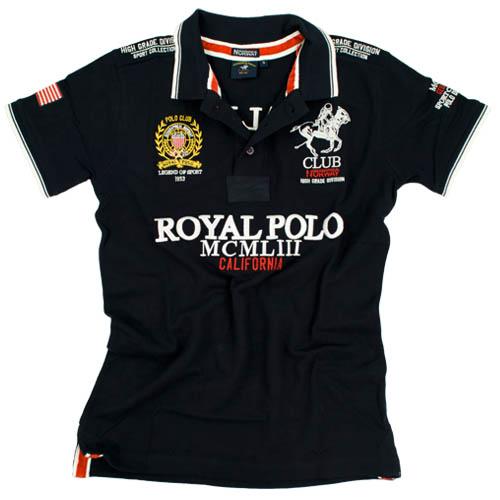 f4b68346a51644 Geographical Norway Herren Poloshirt Shirt Kripton T-Shirt S-XXL neu ...