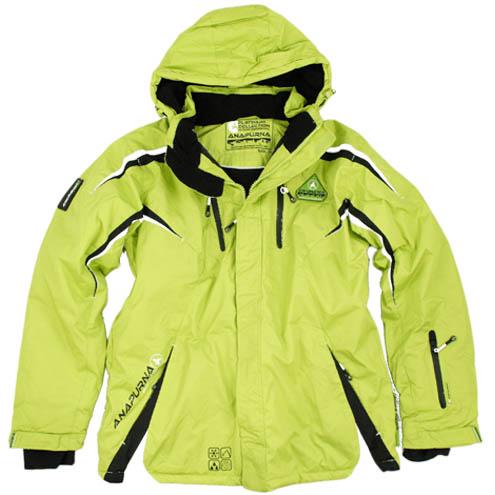 Par Ski Geographical Ana Veste Snowboard Purna Hiver Norway Homme De wq00x54gHE